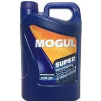 Mogul Super 15W-50 4L