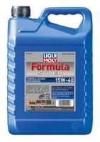 Liqui Moly Formula Super 15W-40 5L (1440)