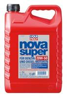 Liqui Moly Nova Super 20W-50 5L (1421)