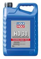 Liqui Moly Touring High Tech HD 30 5L (1265)