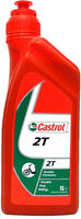 Castrol 2T 1L