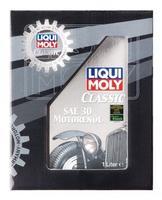 Liqui Moly Classic SAE 30 1L (1132)