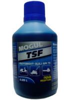 Mogul TSF 20W-30 250ml