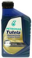 TUTELA LS AXLE 75W-85 1L
