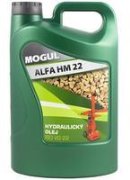 Mogul ALFA HM 22 4L