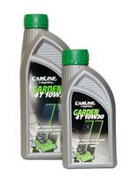 CARLINE GARDEN 4T 10W-30 0,5L