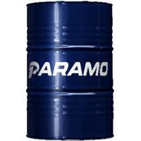 Paramo CLP 100 180kg
