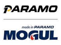 Paramo CLP 460 10L