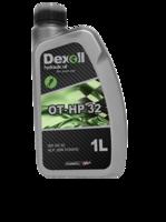 Dexoll OTHP 32 1L