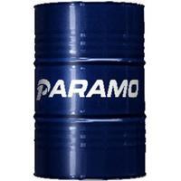 Paramo HM 68 180kg