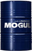 Mogul Glison 68 180 kg