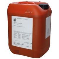 Houghton Oil 9156 20L