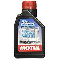 Motul MoCool 500ml