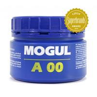 MOGUL A 00 250g