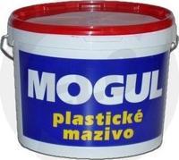 MOGUL A 00 8kg