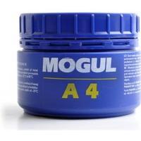 MOGUL A 4 250g