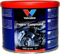 Valvoline Copper Compoud 500gr