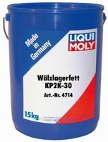 Liqui Moly Tuk do valivých ložisek 15kg (4192)