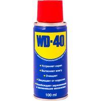 WD-40 univerzální mazivo 100ml