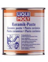 Liqui Moly Keramická pasta 1kg (3413)