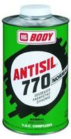 BODY 770 Antisil normal, odmašťovač 1L