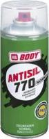 BODY 770 Antisil normal, odmašťovač 400ml