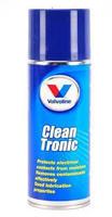 Valvoline CLEAN TRONIC 400ml