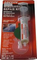 Sada pro opravu čelního skla - 4,8 g
