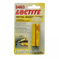LOCTITE Metal Magic steel 3463 - 50g