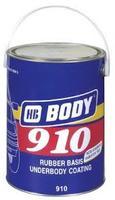 BODY 910 - 1kg šedá