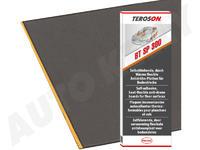 TEROSON SP300 (50x50cm) - zvukově izolační panely