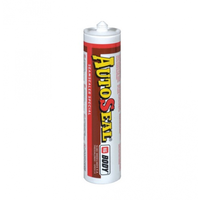 BODY 115 - 300ml AUTOSEAL Special