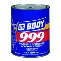 BODY 999 - 1kg béžová