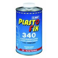 BODY plasto fix 340 - základ na plasty 0,5L
