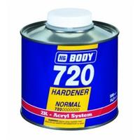 BODY 720 tužidlo normal - 500ml