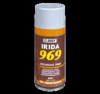 BODY 969 1K antikorozní základ - šedá, sprej 400ml