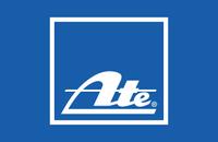 Brzdová kapalina ATE - SL.6 DOT 4 (ESP/ASR) - 5L