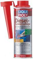 Liqui Moly Údržba dieselového sytému 250ml (5139)