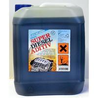VIF Super Diesel Aditiv zimní 25L