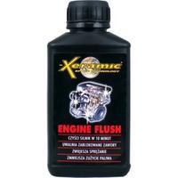 Xeramic Engine Flush 250ml