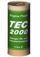 TEC-2000 Engine Flush 375ml
