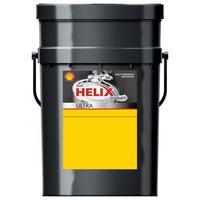 Shell Helix Ultra Professional AV-L 0W-30 20L
