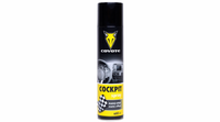 COYOTE Cocpit spray Matný efekt 400ml