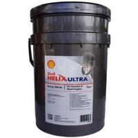 Shell Helix Ultra Racing 10W-60 20L
