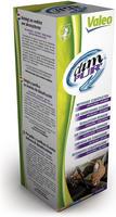 CLIM PUR 1ks - čistič klimatizace VALEO 125ml