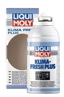 Liqui Moly Klima fresh 150ml (2389)