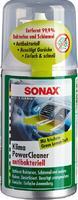 Sonax čistič klimatizace GL 100ml