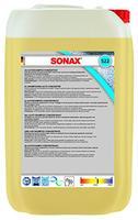 SONAX Leštící šampon - koncentrát 25L (522705)