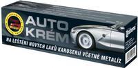Autokrém 120g
