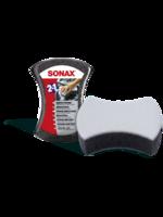 SONAX Houba na mytí (428000)